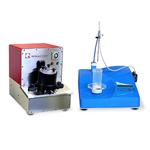 Оборудования для лабораторий ветеринарии