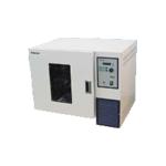 Инкубаторы и климатические камеры