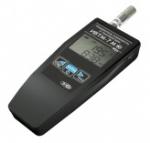 Портативные термогигрометры ИВТМ-7