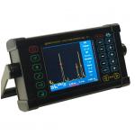 Приборы для ультразвукового контроля