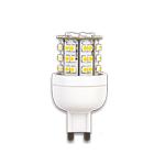 Светодиодные лампы G9 и G4