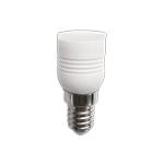 Светодиодные лампы Т25
