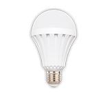 Светодиодные лампы серии Ecola-Light