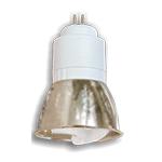 Энергосберегающие лампы серии Ecola-Light
