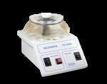 FV-2400, Мини‐центрифуга‐вортекс Микроспин