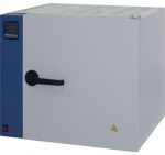LF-120/300-VS2. Шкаф сушильный