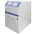 LOIP FT-600: криотермостат жидкостный проточный