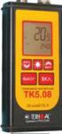 ТК-5.08