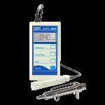 МАРК-302Т анализатор растворенного кислорода переносной