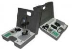 Микролаборатория pH-150МИ