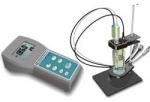 Иономер рХ-150 МИ