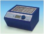 Термоблок НВ-96