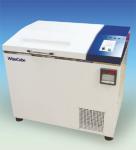 Инкубатор WIS-10RLС