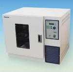Инкубатор WIS-30R