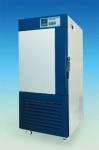 Климатическая камера WTH-E420