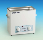 Ванна ультразвуковая WUC-A02H