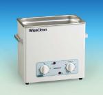 Ванна ультразвуковая WUC-A06H