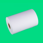 Термобумага 80 мм для анализатора серы SLFA-20 (Horiba)