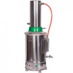 Аквадистиллятор ПЭ-2210 (10л/в час) (исп Б)