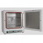 Шкаф сушильный ПЭ-0041 (120 л / 320°С)