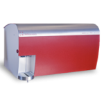 Анализатор молока LactoScope Filter — Model C4