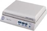 Шейкер-термостат ST-3M
