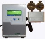 «Соматос-2К» Анализатор молока вискозиметрический