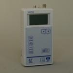 рН-метр - термометр Нитрон - рН