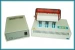 Комплекс аналитический вольтамперометрический СТА