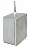 Термогигрометр ИВТМ-7 Р-01-Т