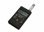 Термогигрометр ИВТМ-7 М 5-Д