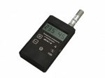 Термогигрометр ИВТМ-7 М 3-Д (прежнее название ИВТМ-7М5-Д-3)