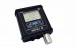 Термогигрометр ИВТМ-7 М 3-Д-В