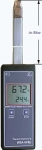 Термогигрометр ИВА-6НШ