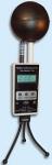 Термогигрометр ТКА-ПКМ-24