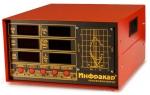 Инфракар 5М-3T.01
