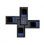 Ультразвуковой дефектоскоп Пеленг-115