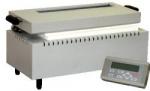 Программируемая двухкамерная быстродействующая печь ПДП-20