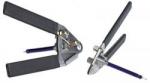 Специальный резак для углеродистых электродов