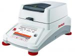Анализатор влагосодержания MB90