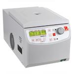 Высокоскоростные микроцентрифуги Frontier FC5515R