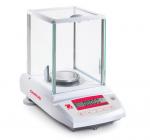 Аналитические весы OHAUS Pioneer (PA114C)