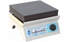 Плита нагревательная ПЛ-1818