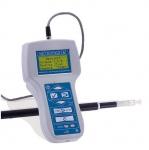 МЕТЕОСКОП-М Измеритель параметров микроклимата