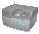 Спектроскан MSW