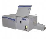 Спектроскан UFS