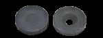 Диски для лабораторного дискового истирателя ЛДИ-65