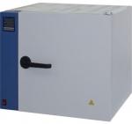 LF-120/300-VG1. Шкаф сушильный