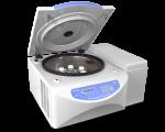 LMC-4200R, Лабораторная центрифуга с охлаждением
