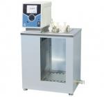 LOIP LT-910 Термостат для определения вязкости